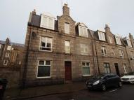 Flat in Hollybank Place...