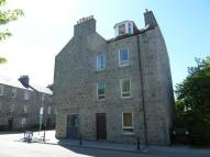 Flat to rent in Park Street, Aberdeen...