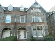 2 bedroom Flat to rent in Queens Road, Aberdeen...