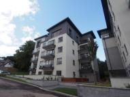 Flat to rent in Oakhill Grange...