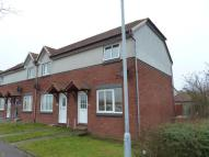 2 bed Terraced property to rent in Creel Wynd, Cove, AB12