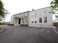 1 bedroom Flat to rent in Ashley Lodge...