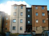 2 bedroom Flat in Headland Court, Aberdeen...