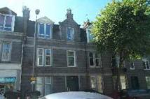 1 bedroom Flat to rent in Great Western Place...