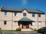 2 bedroom Flat to rent in Hilton Heights, Aberdeen...