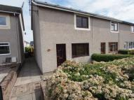 2 bed Terraced house in Greenbrae Drive...