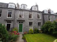 4 bed Flat to rent in Ferryhill Place...