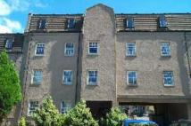 2 bed Flat in Albany Court...