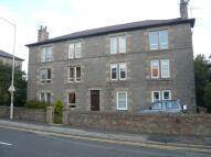 Flat in Mugiemoss Road, Aberdeen...