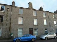 1 bed Flat to rent in Jasmine Place, Top Left...