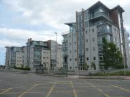2 bedroom Flat in Queens Highlands...