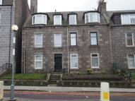 1 bedroom Flat to rent in Victoria Road, Torry,
