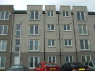 2 bedroom Flat to rent in Cairnfield Place...