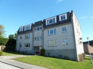 2 bed Flat to rent in Craigton Crescent...