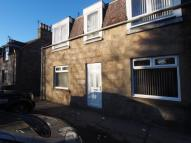 Cottage to rent in Victoria Street, Dyce...