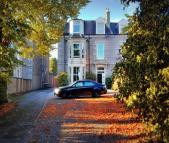 3 bed Flat to rent in Great Western Road...