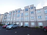 Cairnfield Place Flat to rent