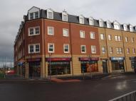 2 bed Flat to rent in Charleston Road North...