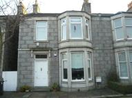 2 bed Flat in Stanley Street...
