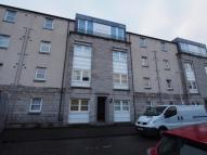 Flat to rent in St Stephens Court...