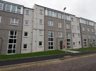 2 bedroom Flat to rent in Burnside Road, Dyce, AB21