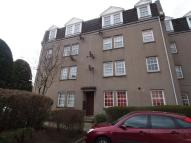 2 bed Flat in Picardy Court...