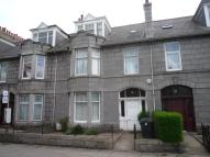 5 bedroom Terraced house to rent in Great Southern Road...