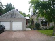 Detached house to rent in Dalmunzie Road...