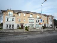 2 bed Flat to rent in Queens Road Mansions...