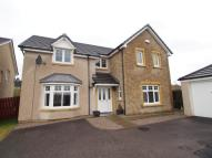 4 bed Detached house in Peregrine Drive...