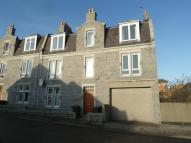 1 bedroom Flat to rent in Ashgrove Road...