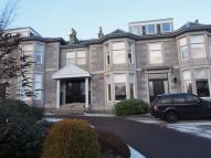 2 bedroom Flat in Queens Road, Aberdeen...