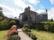 3 bed Flat to rent in Beechgrove Terrace...