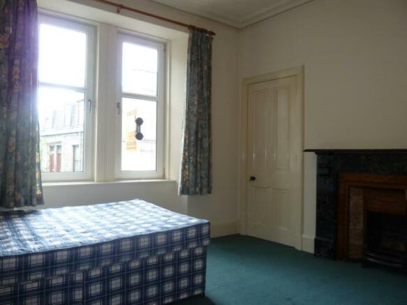 185 Rosemount Place - 2nd Bedroom