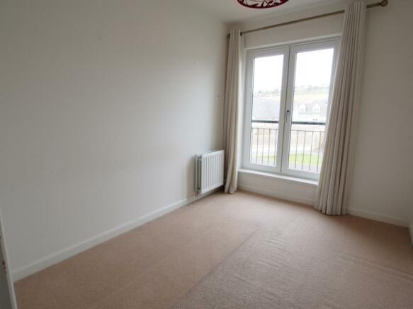 Bedroom 4(2)
