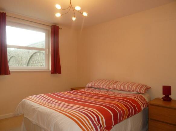 176c South College Street - Bedroom 2