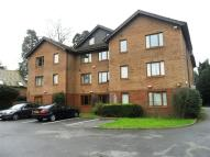 2 bedroom Apartment in Harlestone Road, Duston...