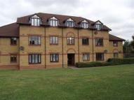 1 bedroom Apartment for sale in Hirondelle Close, Duston...