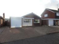 2 bed Bungalow in Ryeland Road, Duston...