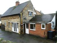 2 bed Detached property in Main Road...