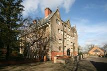 2 bed Apartment in Purshall Close, Redditch...