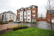 2 bed Flat for sale in Shottery Close, Ipsley...