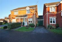 2 bed semi detached house in Greenford Close...