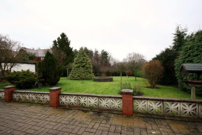 Garden Image 1