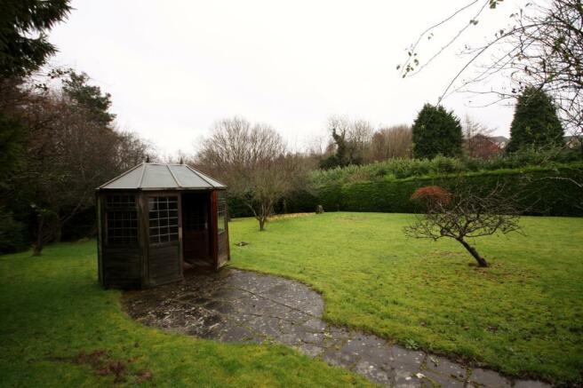 Garden Image 3