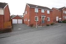 Detached house to rent in Wheelers Lane, Brockhill...