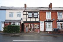 Apartment to rent in High Street, Studley...