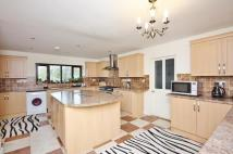 5 bed Detached home for sale in Warwick Highway...