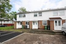 3 bedroom Terraced house to rent in Belbroughton Close...