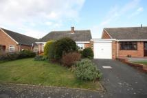 Bungalow for sale in Churchway Piece...